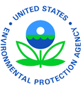 Environmental_Protection_Agency2