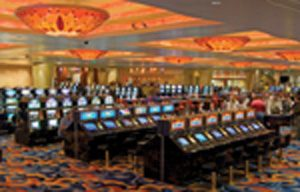 Casino Cleaning Services